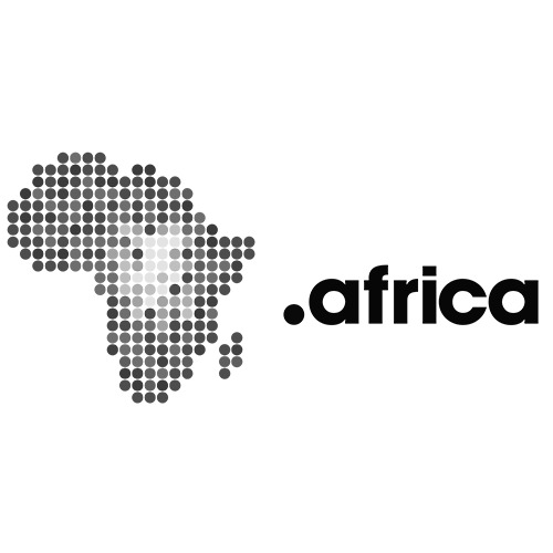 Register domain in the zone .africa