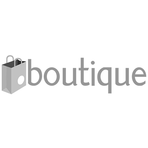 Register domain in the zone .boutique