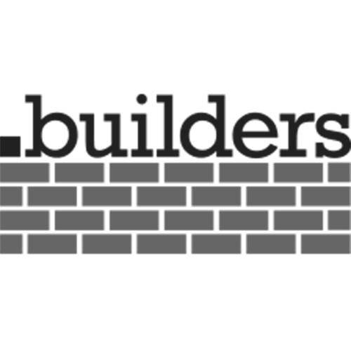 Register domain in the zone .builders
