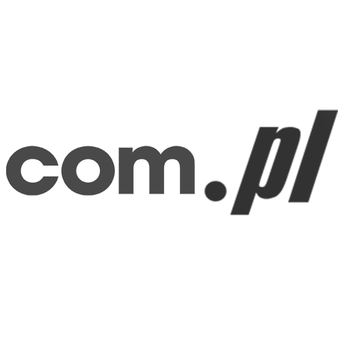 Register domain in the zone .com.pl