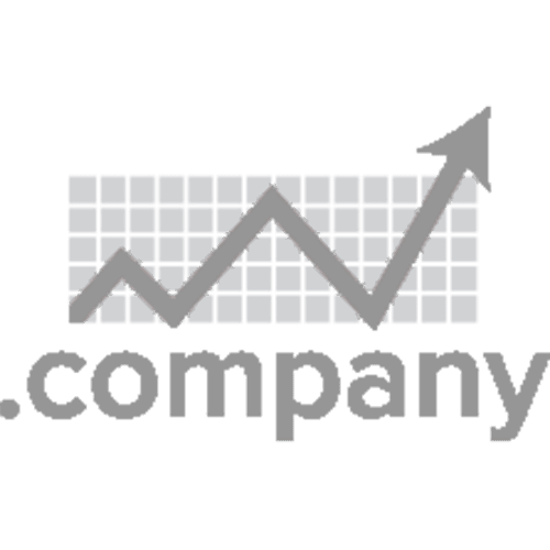 Register domain in the zone .company
