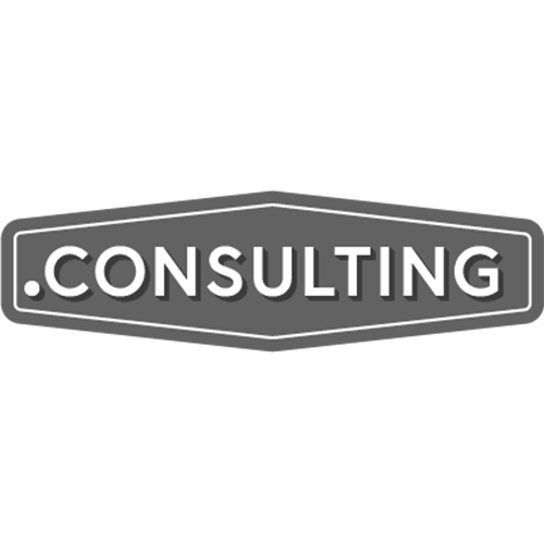 Register domain in the zone .consulting