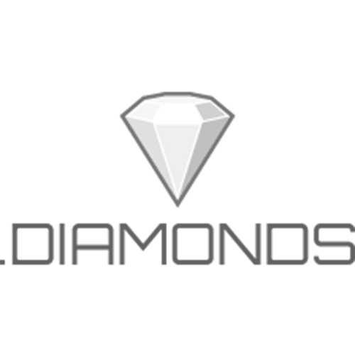 Register domain in the zone .diamonds