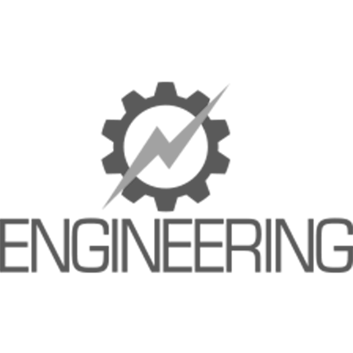 Register domain in the zone .engineering