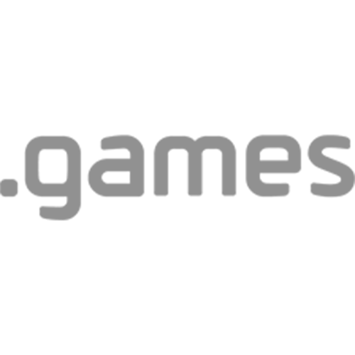 Register domain in the zone .games