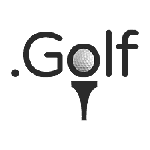 Register domain in the zone .golf