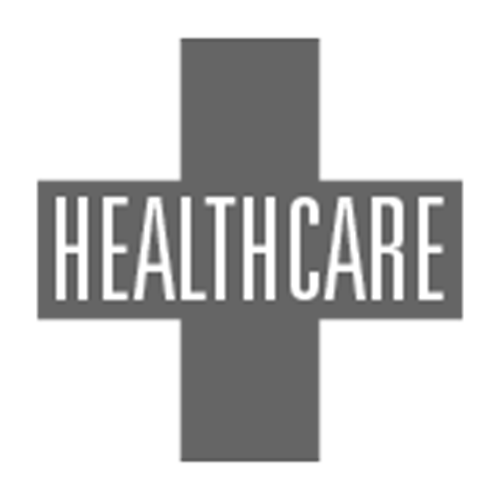 Register domain in the zone .healthcare
