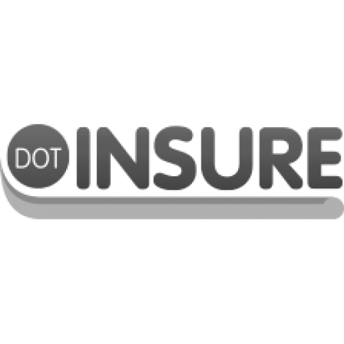 Register domain in the zone .insure