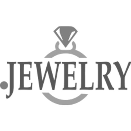 Register domain in the zone .jewelry