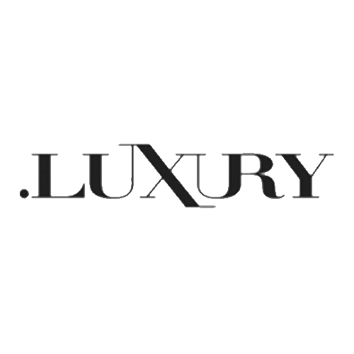 Register domain in the zone .luxury
