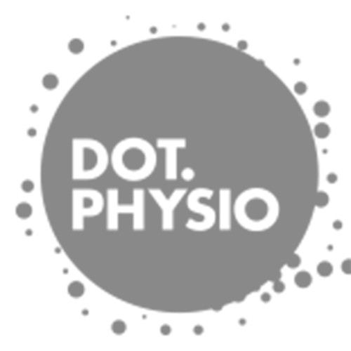 Register domain in the zone .physio