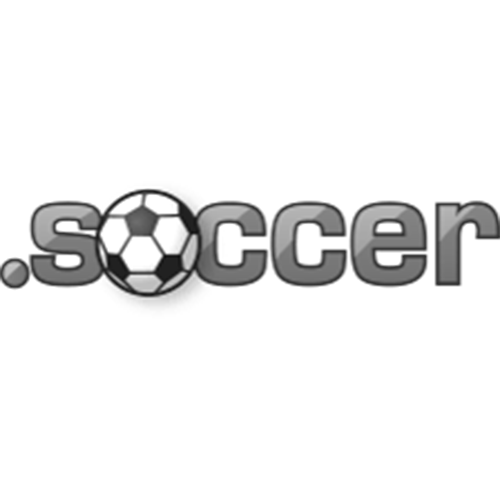 Register domain in the zone .soccer